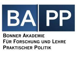 Logo_BAPP